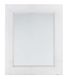 acheter miroir design de Philippe Starck