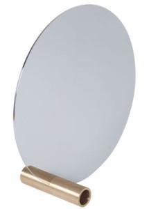 grand miroir design de Joachim Rasmussen